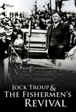 Jock Troup and the Fisherman's Revival - .MP4 Digital Download