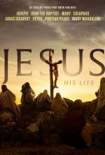 Jesus: His Life (Miniseries)