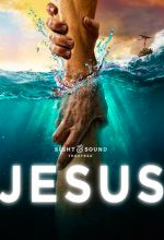 Jesus - Sight & Sound Stage Musical