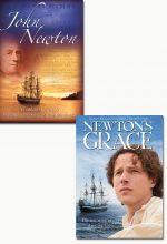 John Newton - Set of Two