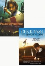 John Bunyan: The People's Pilgrim and Pilgrim's Progress