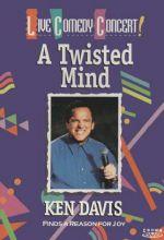 Ken Davis: Twisted Mind
