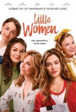 Little Women (Pure Flix)