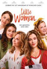 Little Women (Pure Flix)