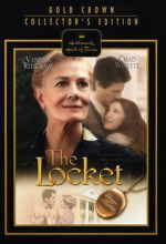 Locket, The