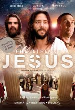 "Life of Jesus (formerly ""The Gospel of John"")"