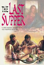 Last Supper - .MP4 Digital Download