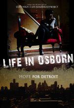 Life in Osborn - .MP4 Digital Download