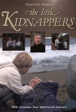 Little Kidnappers
