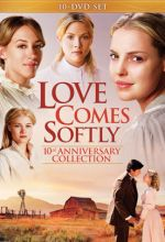 Love's Comes Softly - Set of Ten