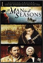 Man For All Seasons - Special Edition