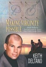 Making Virginity Possible - .MP4 Digital Download