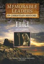 Memorable Leaders: Hild