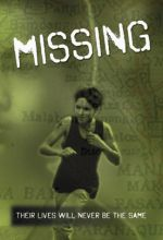Missing - .MP4 Digital Download