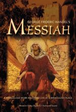 Messiah: George Frideric Handel