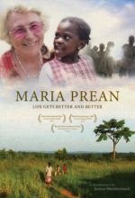 Maria Prean