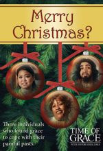 Merry Christmas? - MP4 Digital Download
