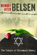 Memory After Belsen - .MP4 Digital Download