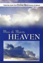 Music And Majesty: Heaven