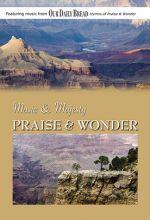 Music And Majesty: Praise & Wonder