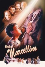 Miracle Of Marcelino (1991 Remake)