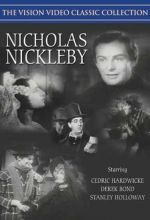 Nicholas Nickleby - .MP4 Digital Download