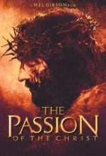 Passion Of The Christ - Fullscreen