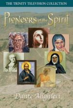 Pioneers Of The Spirit: Dante Alighieri - .MP4 Digital Download