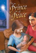 Prince Of Peace - .MP4 Digital Download