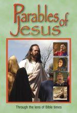 Parables of Jesus - .MP4 Digital Download