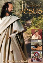 Path of Jesus .mp4 Digital Download