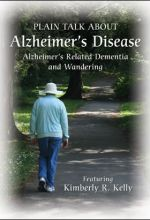 Plain Talk About Alzheimer's Disease - .MP4 Digital Download