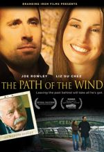 Path Of The Wind - .MP4 Digital Download