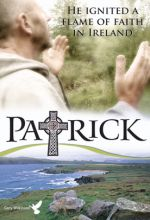 Patrick - .MP4 Digital Download