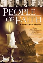 People of Faith - .MP4 Digital Download