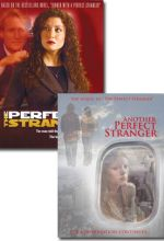 Perfect Stranger and Another Perfect Stranger Set