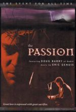 Passion - .MP4 Digital Download