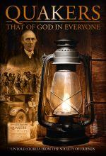 Quakers - That of God in Everyone - .MP4 Digital Download