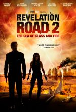 Revelation Road #2: Sea of Glass and Fire