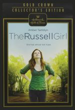 Russell Girl