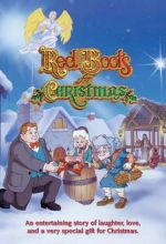 Red Boots For Christmas - .MP4 Digital Download