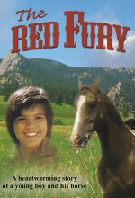 Red Fury, The - .MP4 Digital Download