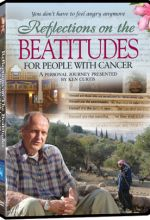 Reflections On The Beatitudes For People With Cancer - .MP4 Digital Download
