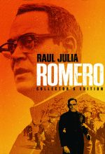 Romero Collector's Edition - .MP4 Digital Download