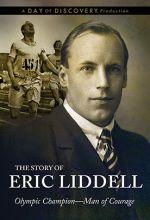 Story Of Eric Liddell