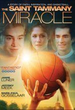 St. Tammany Miracle