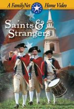 Saints And Strangers - .MP4 Digital Download