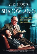 Shadowlands: C.S. Lewis - .MP4 Digital Download