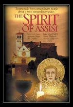 Spirit Of Assisi