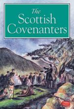 Scottish Covenanters (Shadows of Scotland) - .MP4 Digital Download